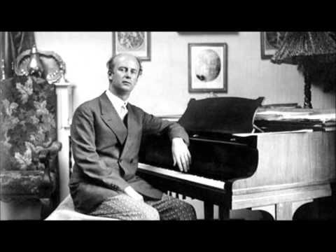 "Wilhelm Furtwängler ""Symphony No 3"" Beethoven"