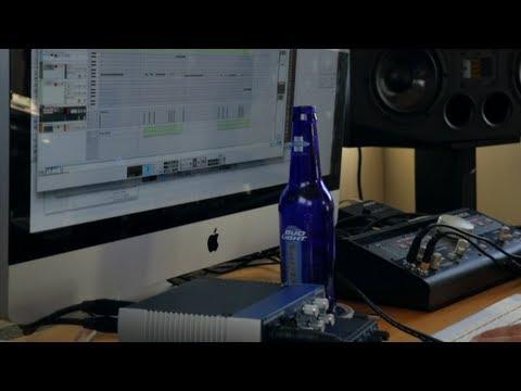 kyle hey now platinum project remix edit