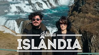 ROTEIRO DA ISLÂNDIA | Dani Noce thumbnail