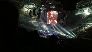 Repeat youtube video Give Me Back My Hometown (Live 4K) - Eric Church