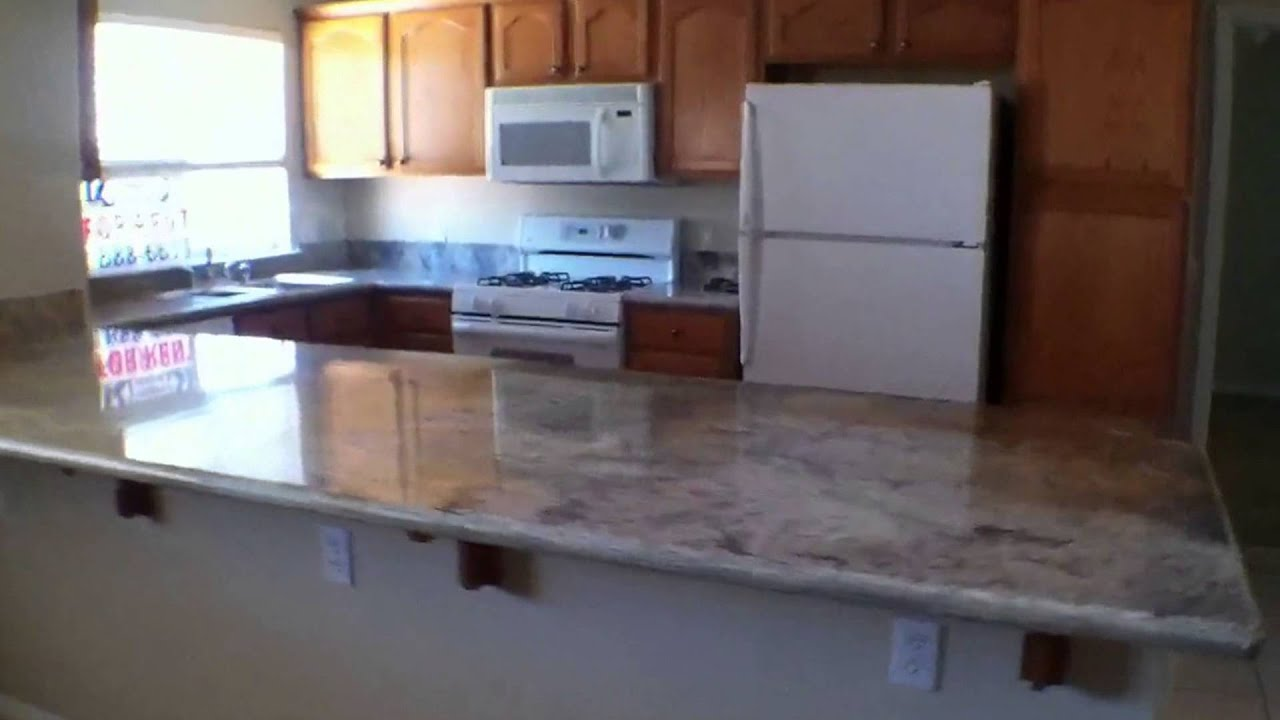 "Apartments in Las Vegas"" 3327 Erva Street 2BR 2BA by ""Las Vegas"