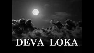Deva Loka - Chasing Death