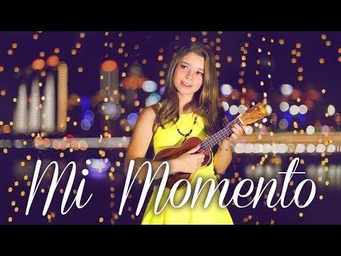 mi-momento-la-bala-letra-musica-pop