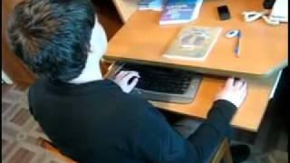 Как правильно делать домашнее задание(, 2011-11-09T00:01:48.000Z)