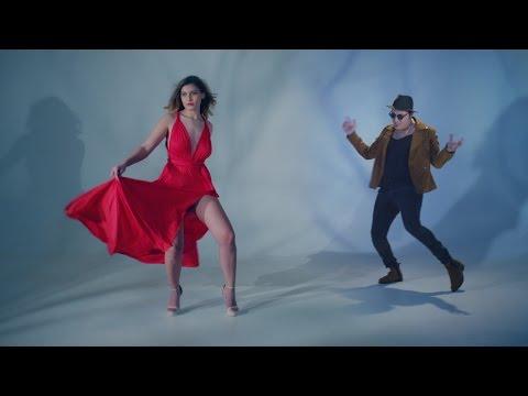 ASU , BOBY & VALI VIJELIE - SARUTARI DISTRUGATOARE  (Official Video 2017)  Manele 2017
