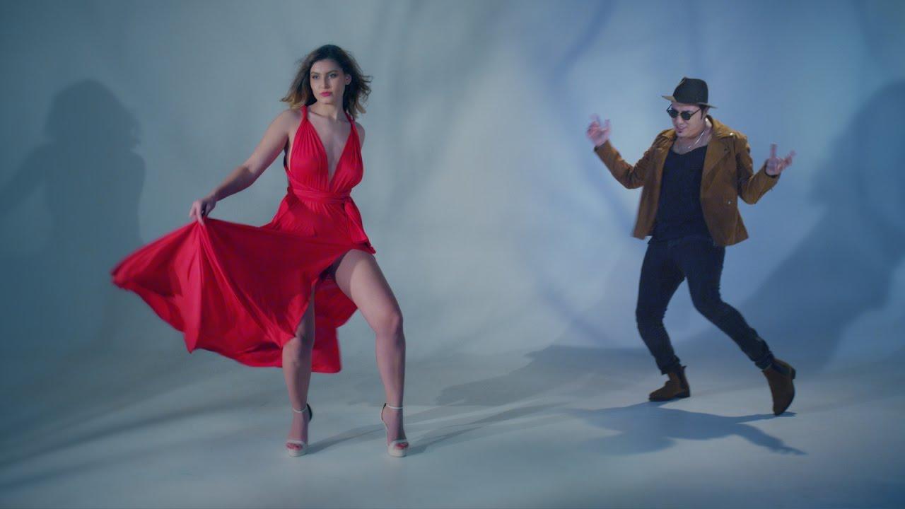 ASU , BOBY & VALI VIJELIE - SARUTARI DISTRUGATOARE  (Official Video)  Manele HIT