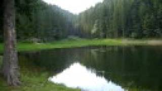 Download горное озеро Синевир(Карпаты)mountain lake Synevyr (Karpaty.Ukraina) Mp3 and Videos