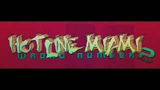 Hotline Miami 2 Review and Story Explanation