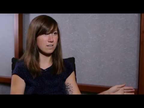Interview with Jessica Hische