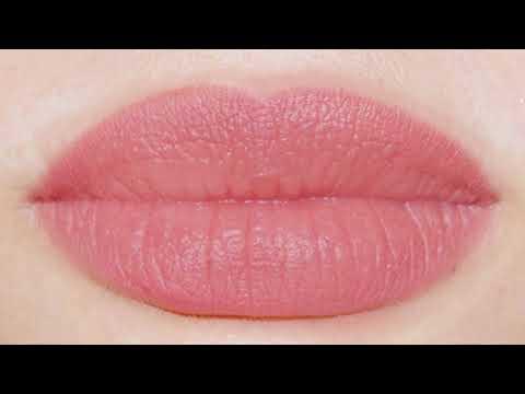 Бледные губы причины у женщин, у мужчин! Белеют губы причины у мужчин, у женщин!