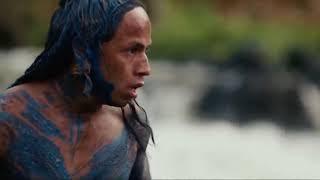 Kendo Ft. Farruko x Anuel AA //2018 - Me Quieren Matar (VideoClip HD*HQ* - Apocalypto)