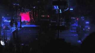 Julian Casablancas + The Voidz - Human Sadness Live