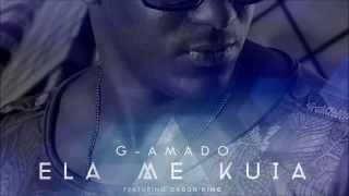 Play Ela Me Kuia (feat. Daduh King)