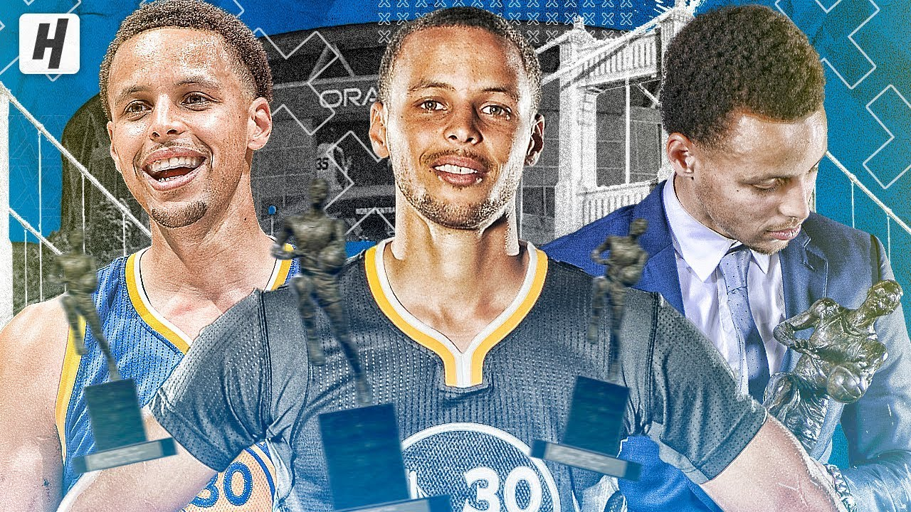 When Steph Curry SHOCKED THE WHOLE WORLD! BEST Highlights from His First 2015 MVP Season!