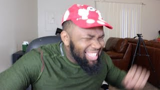 Lil Wayne - Thought It was a Drought (Future Dirty Sprite 2 Remix ) Reaction!!