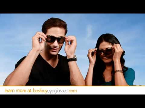 Ray-Ban 3211 Sunglasses - For Style and Functionality - YouTube a061e903bcfb