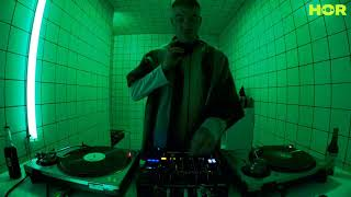 Sound Of Vast Showcase - Haik Wareika / January 22 / 5pm-6pm