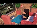 Minecraft Mod - PLAYSTATION E XBOX NO MINECRAFT Video Games