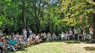 Bárdibükk 2016.08.07 - Porcinkula búcsú 10/4