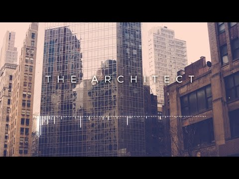 Clau||M - The Architect