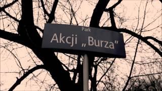 01. WUEM ENCEHA - PARTYZANT (Oficjalny klip)