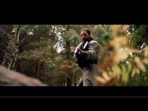 MERCENARIES Official Trailer (2012) - Billy Zane, Geoff Bell, Robert Fucilla