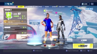 BIRTHDAY STREAM!!!!! CUSTOM MATCHMAKING SCRIMS!!!! USE CREATER CODE NEB Fortnite Battle Royale
