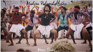madura-palapalakudhu-song-whatsapp-status-devarattam-gautham-karthi-manjima-mohan