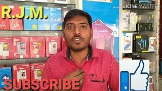 Mosambi juice mein Kitna gas hota hai video pura dekhna aap.  gas or what, gashina, gashi, gassed up