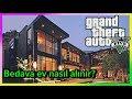 GTA 5: Bedava Ev Nereden ve Nasıl Alınır ?