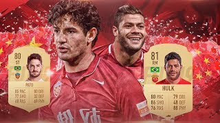 FIFA19\PLANTILLA HIBIRIDA LIGA CHINA-LIGUE1\POR MAX 70K