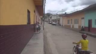 ROVIRA TOLIMA MI PUEBLO NATAL