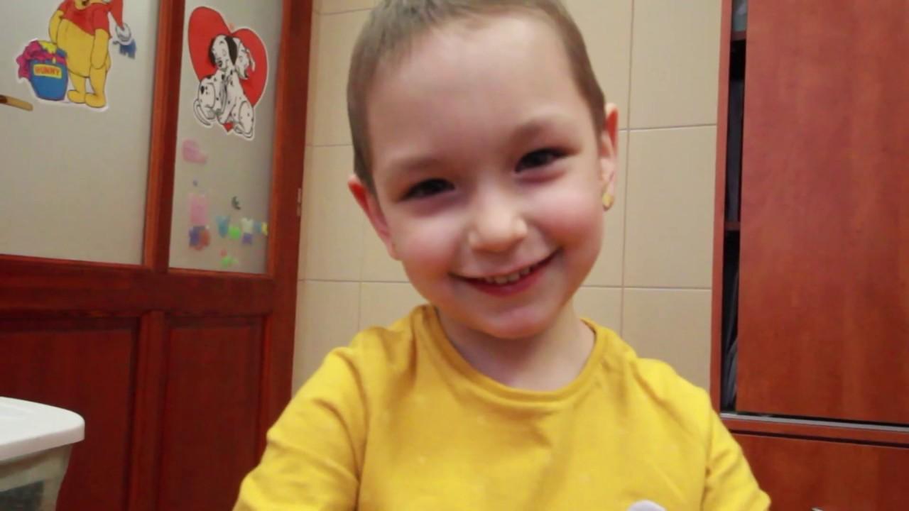 gyermekkori megmagyarázhatatlan fogyás)