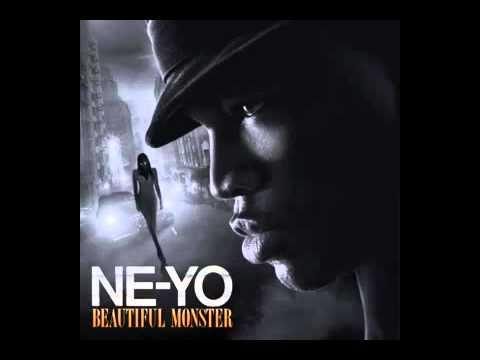 Ne-Yo - Beautiful Monster - YouTube