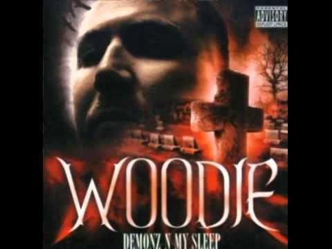 Woodie Norte Sidin 2 Ft Megan