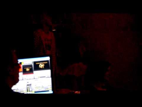 SSV im Joker Lingen (16.09.11) Teil 3