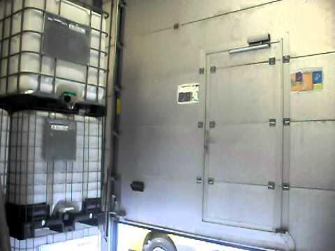 Verrassend crawford service onderdelen onderhoud reparatie geheel nl - YouTube XZ-86