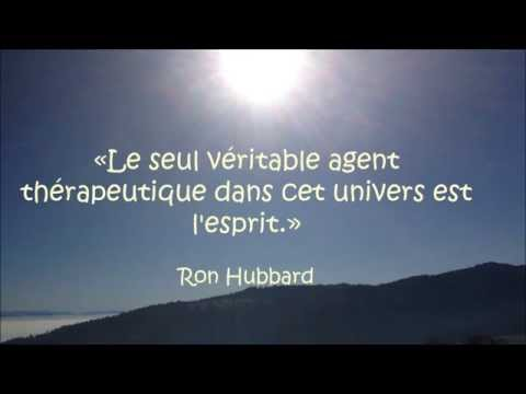 Belles citations spirituelles