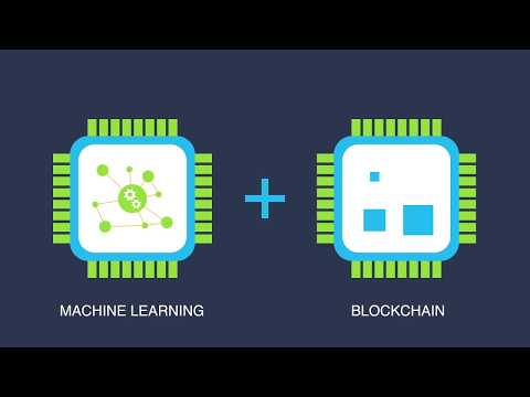 Astrum Processor for Machine Learning and Blockchain at the Edge