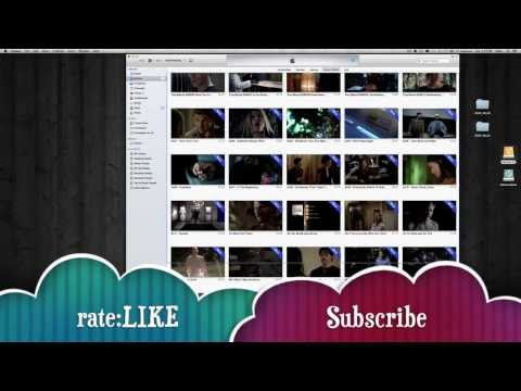 Home Sharing How To Manual Itunes To Iphone Ipod Ipad Apple Tv