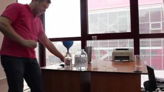 Как сделать коньяк из самогона
