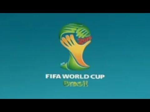 brasil:-escándalo-por-reventa-de-boletos