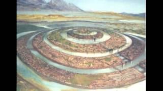 Lucia Giovannini - Labirinto il Sentiero Sacro