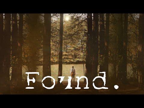 Found (2020) Full Movie   Joseph Stam, Wendy Piper, Ryan Henderson, Elijah Bullen