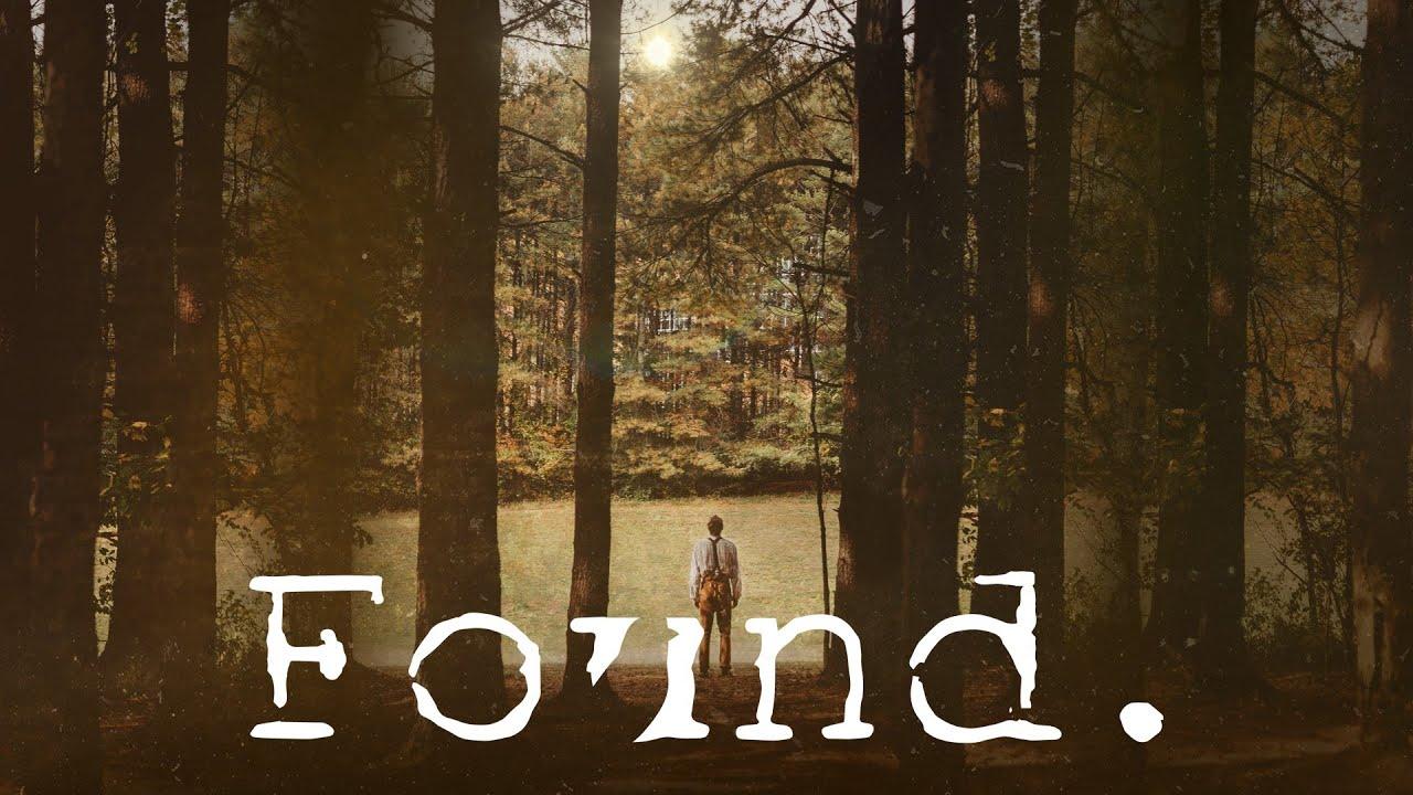 Download Found (2020) Full Movie | Joseph Stam, Wendy Piper, Ryan Henderson, Elijah Bullen
