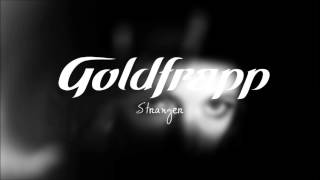 Goldfrapp: Stranger (Live Acoustic Version)