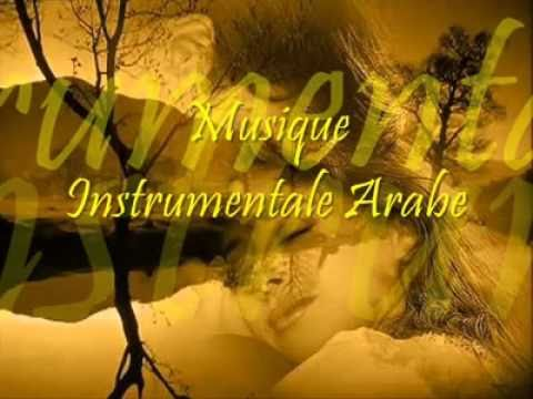 musique instrumentale arabe 2 youtube. Black Bedroom Furniture Sets. Home Design Ideas