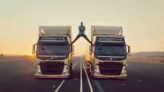 Jean-Claude Van Damme vs Rajnikanth