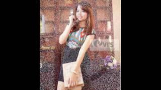 thoi trang cong so evi s   thời trang cng sở nữ mới nhất hotline 093 621 2020 evis vn