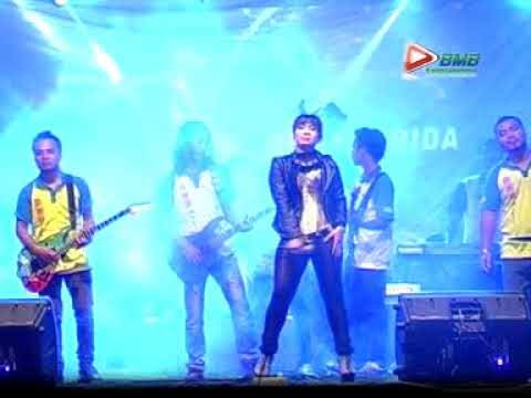 Reny Farida - Semilire Angin [OFFICIAL]